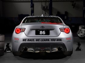 Ver foto 6 de Toyota 86 Pro Am 2015