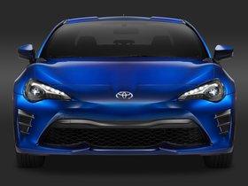 Ver foto 6 de Toyota 86 USA 2016