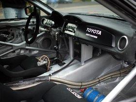 Ver foto 14 de Speedhunters Toyota GT86 Drift Car 2012