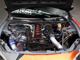 Ver foto 13 de Speedhunters Toyota GT86 Drift Car 2012