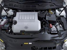 Ver foto 20 de Toyota Avalon 2010