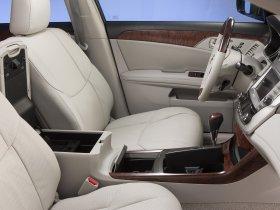 Ver foto 18 de Toyota Avalon 2010