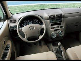 Ver foto 9 de Toyota Avanza 2003