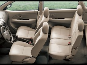 Ver foto 8 de Toyota Avanza 2003
