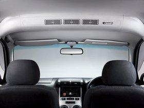 Ver foto 5 de Toyota Avanza 2011