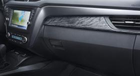 Ver foto 36 de Toyota Avensis 2015