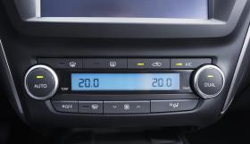 Ver foto 39 de Toyota Avensis 2015