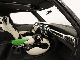 Ver foto 8 de Toyota Calty U2 Urban Utility Concept 2014