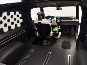 Ver foto 6 de Toyota Calty U2 Urban Utility Concept 2014