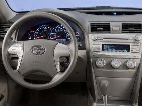 Ver foto 13 de Toyota Camry LE 2009