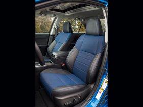 Ver foto 21 de Toyota Camry Special Edition 2015