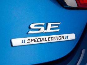 Ver foto 19 de Toyota Camry Special Edition 2015