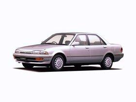 Ver foto 3 de Toyota Carina T170 1988