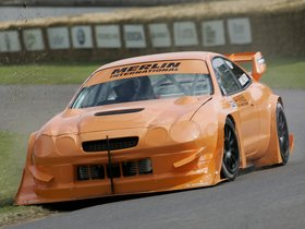 Ver foto 1 de Toyota Celica GT4