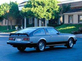 Ver foto 4 de Toyota Celica Supra A40 1979