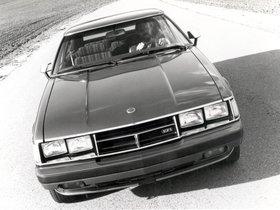 Ver foto 3 de Toyota Celica Supra A40 1979