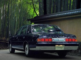 Ver foto 7 de Toyota GZG50 1997