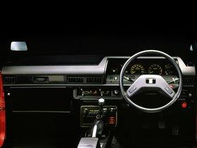 Ver foto 2 de Toyota Corolla GT Hardtop E70 1979