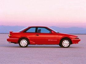 Ver foto 3 de Toyota Corolla GT-S Sport Coupe AE92 1989