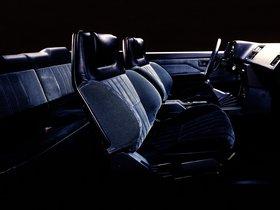 Ver foto 7 de Toyota Corolla GT-S Sport Liftback AE86 1985