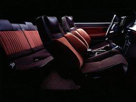 Ver foto 6 de Toyota Corolla GT-S Sport Liftback AE86 1985