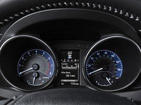 Ver foto 9 de Toyota Corolla IM USA 2016