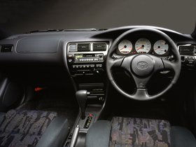 Ver foto 18 de Toyota Corolla Japan 1991