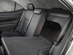 Ver foto 7 de Toyota Corolla LE Eco USA 2013