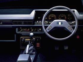 Ver foto 2 de Toyota Corolla Levin Coupe TE71 1979