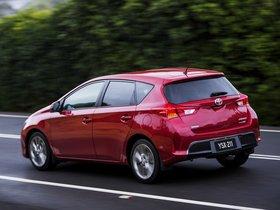 Ver foto 3 de Toyota Corolla Levin SX 2013