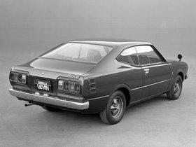 Ver foto 2 de Toyota Corolla Levin TE37 1974
