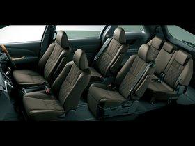 Ver foto 4 de Toyota Estima Aeras  2016