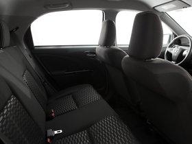 Ver foto 16 de Toyota Etios Cross 2013