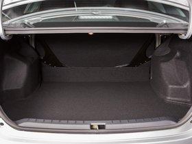 Ver foto 11 de Toyota Etios Platinum Sedan 2014