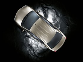Ver foto 2 de Toyota Etios Sedan 2011