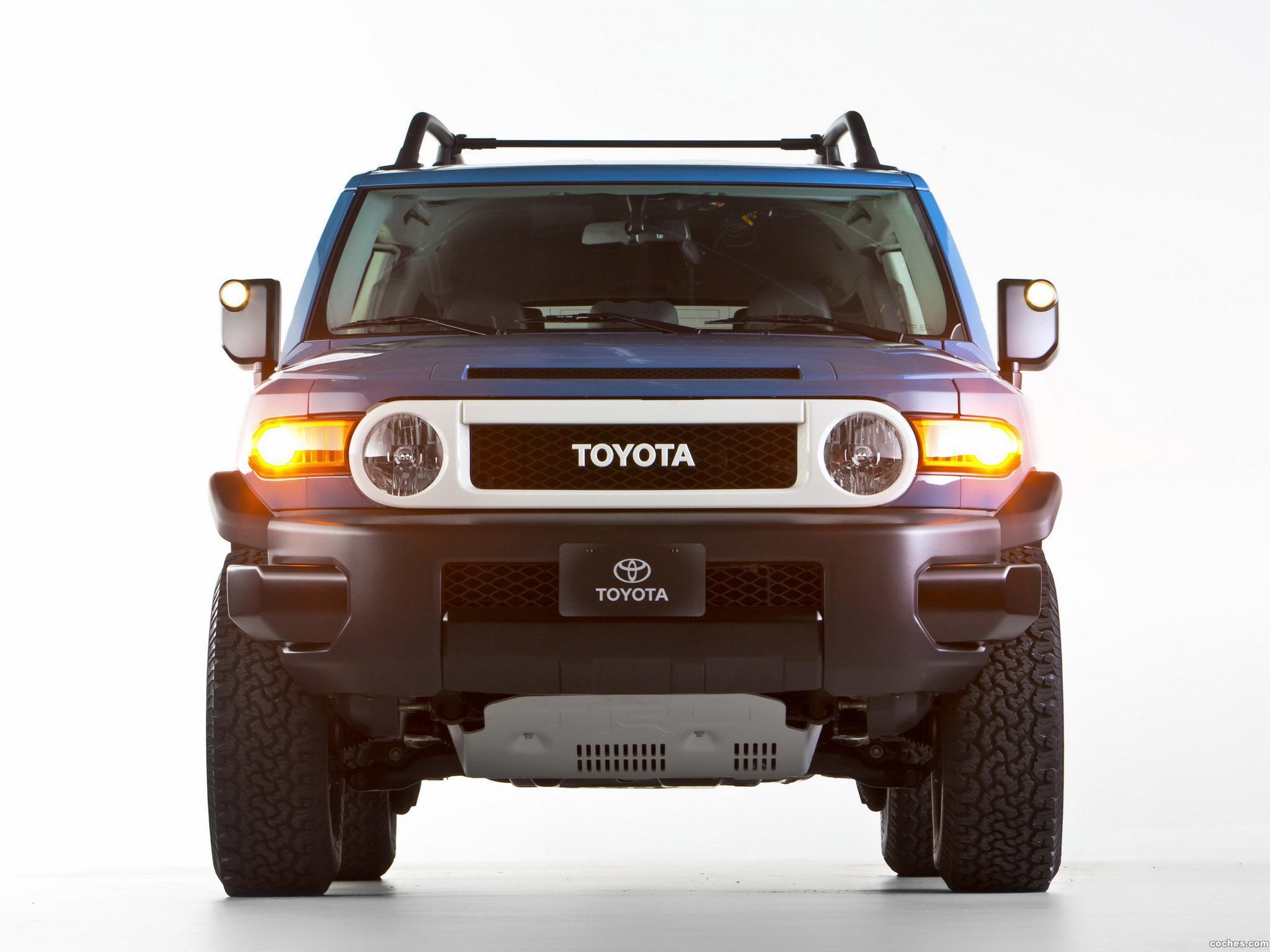 2014 Trail Teams For Sale Autos Post
