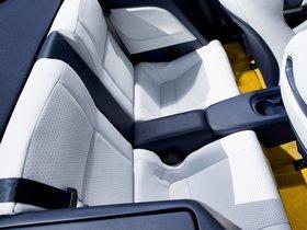 Ver foto 17 de Toyota FT-86 Open Concept 2013