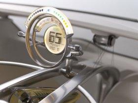 Ver foto 9 de Toyota FT-EV II Concept 2009