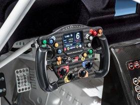 Ver foto 35 de Toyota GR Supra Racing Concept 2018
