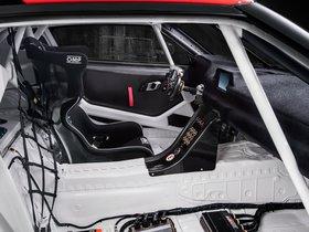 Ver foto 33 de Toyota GR Supra Racing Concept 2018
