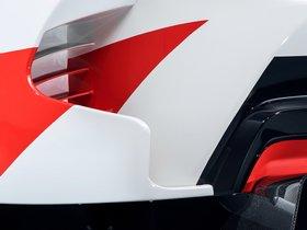 Ver foto 29 de Toyota GR Supra Racing Concept 2018