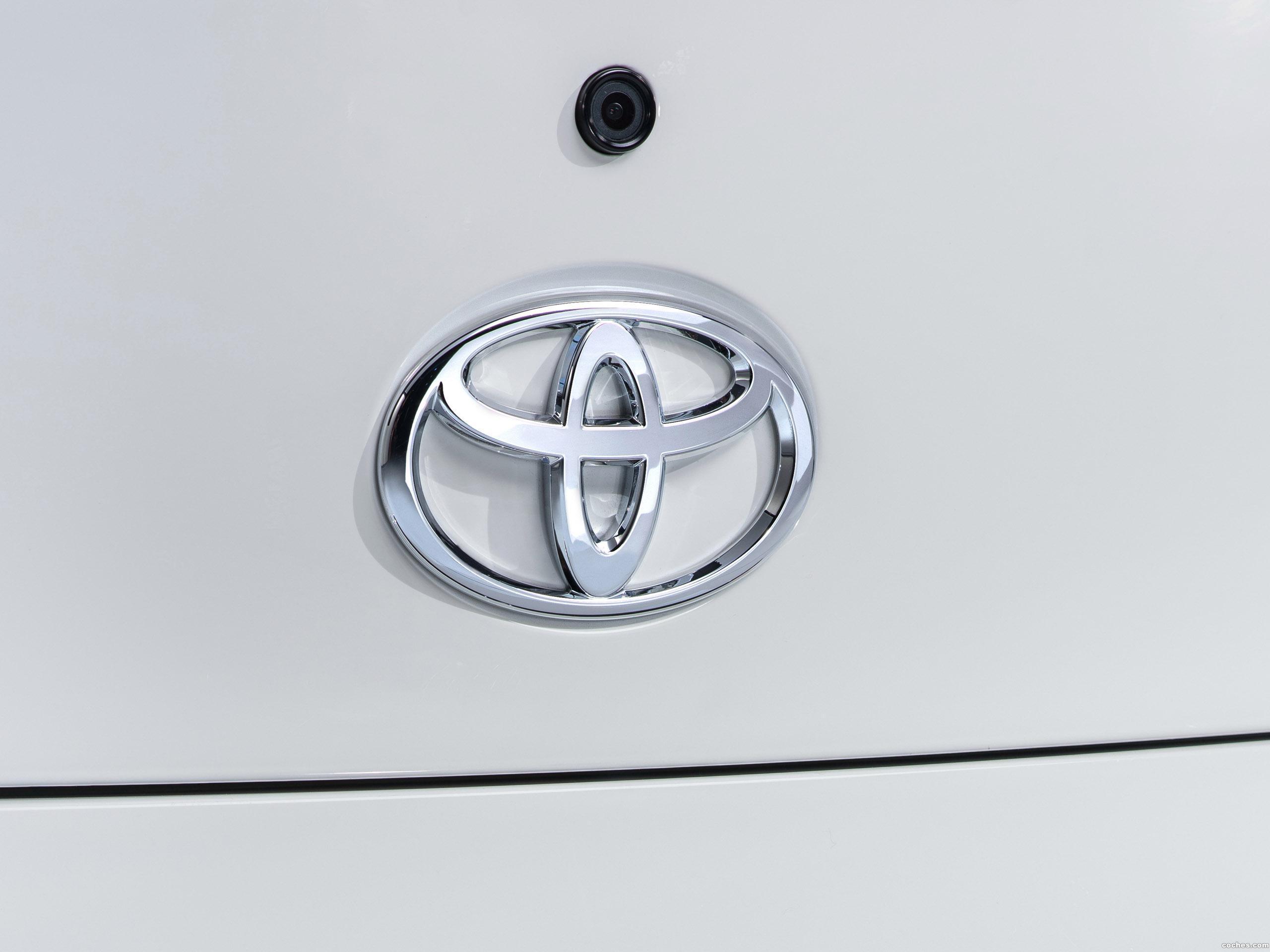 Foto 23 de Toyota GR Supra Racing Concept 2018