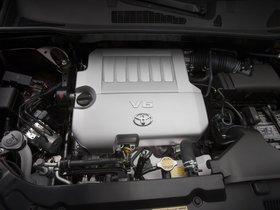Ver foto 19 de Toyota Highlander USA 2010