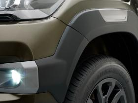 Ver foto 11 de Toyota Hilux Invincible 2021
