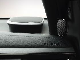 Ver foto 5 de Toyota Hilux Invincible 2021