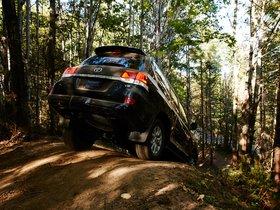 Ver foto 11 de Toyota Land Cruiser URJ200 USA 2015