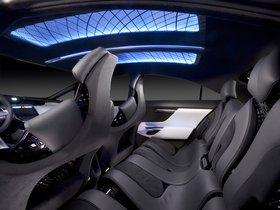 Ver foto 13 de Toyota NS4 Plug-in Hybrid Concept 2012