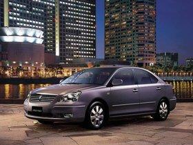 Fotos de Toyota Premio