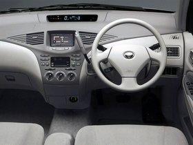 Ver foto 11 de Toyota Prius NHW11 UK 2001