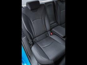 Ver foto 24 de Toyota Prius Plug-In Hybrid UK  2017